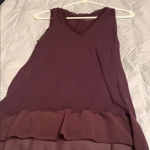 3 for $10 - Work Top